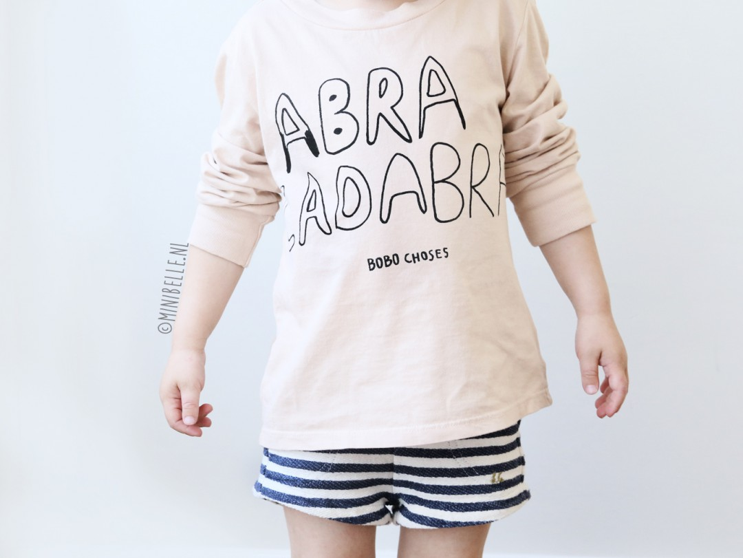 Kinderkleding bobo choses review how to disappear kids fashion