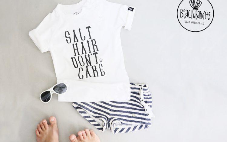 beach and bandits uv kinderkleding zwemkleding baby kind