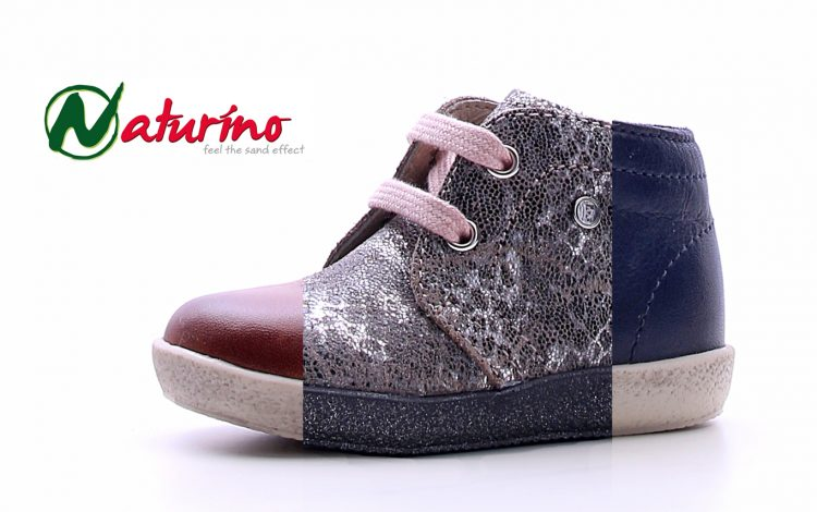 naturino falcon new collectie winter 2016 kinderschoenen
