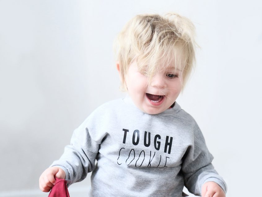 tough cookie, store, kinderkleding, kindermodeblog, fashion kids, trends winter 2016 2017, voor mama's en mini's, minibelle.nl, sneak peek