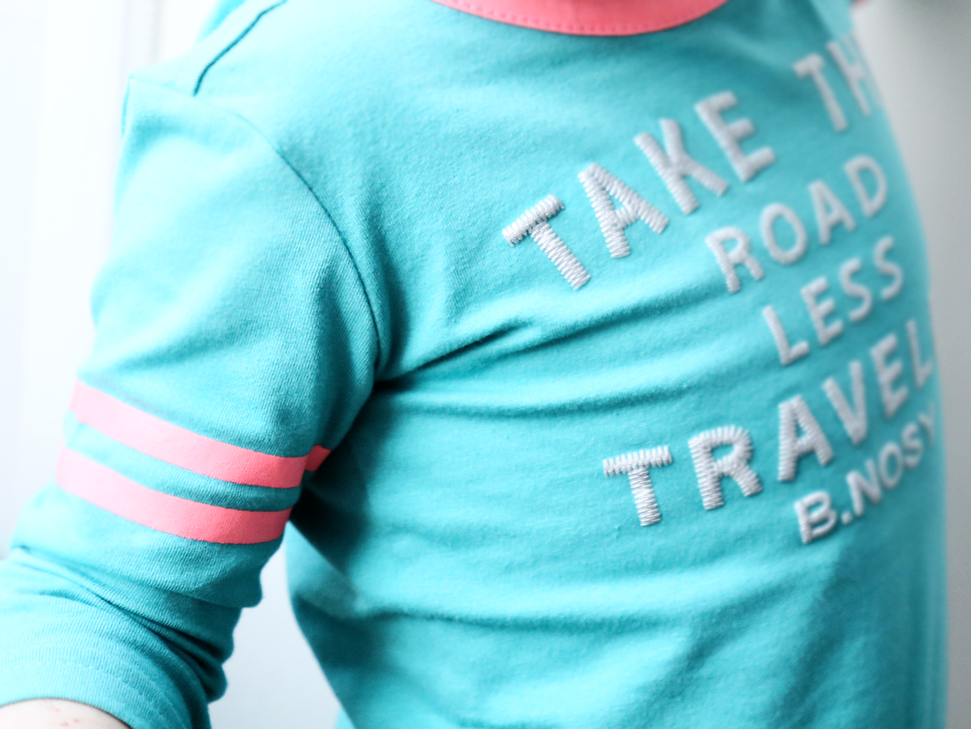 img_0825-minibelle-nl b.nosy, zomercollectie, 2017, sneak peek, review, kindermode, kindermodeblog, kinderkleding, trends zomer 2017, meisjes kleding