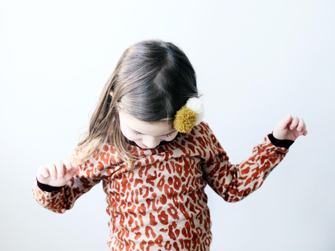 trendy outfit herfst kleuren en wol scotch r'belle meas babygoodies collegien naturino