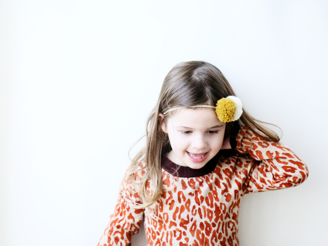 img_1010-minibelle-nl trendy outfit herfst kleuren en wol scotch r'belle meas babygoodies collegien naturino