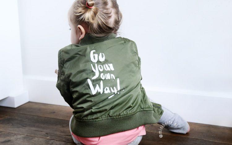 minibelle @minibelle.nl minibelle.nl ammehoela kids, kinderkleding, kindermode