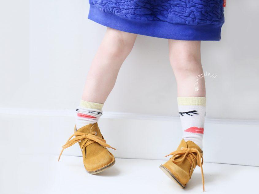oilily kleurrijke meisjes kinderkleding