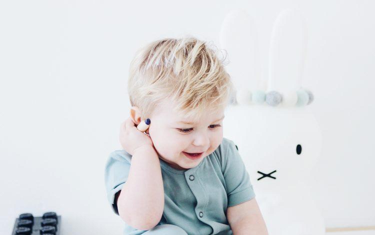 copyright @kimroza mirle&tess, phil&phae, minibelle, minibelle.nl, kindermodeblog, trends zomer 2017 kinderkleding unisex outfit voor jongens phil phae kledingtrends