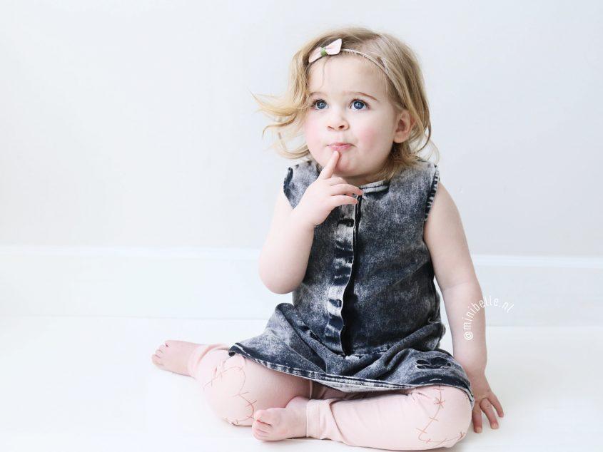 Kinderkleding Betaalbaar.Urban Hip Betaalbaar Kinderkleding Merk Small Rags Ss17