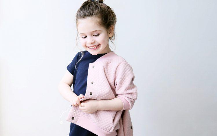 Hippe betaalbare tussenjas voor meisjes van Mio&co