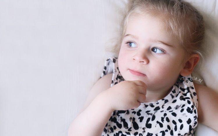 Gespot: nieuw kinderkledinglabel 'Little Man Happy' uit Berlin