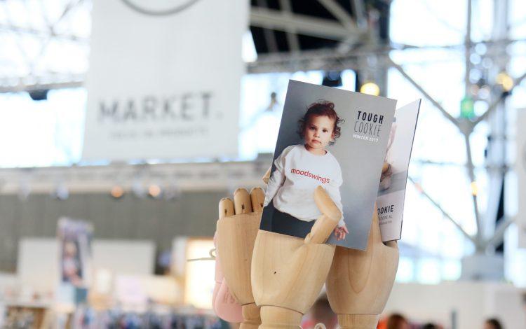 Market Kleine Fabriek: De zomereditie 2017