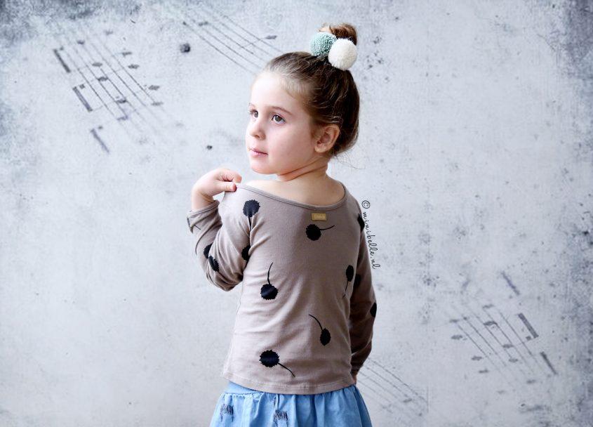 Lötiekids: een geweldig kinderkleding merk uit Barcelona