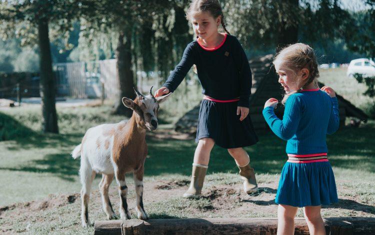 Een dagje vol natuurbelevenis bij de Bieslanddagen Delfgauw