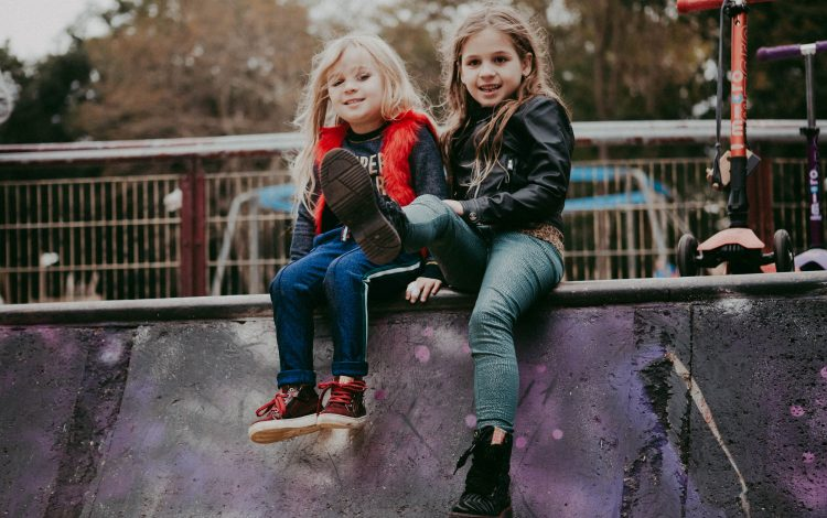 Online kinderkledingwinkel tip: SchattigeBabykleertjes.nl