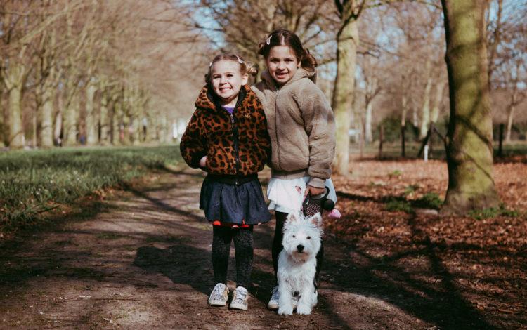 Bewuste ouderschap en positief opvoeden, hoe dan?
