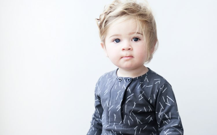 Phil&Phae Philandphae jumpsuit new collection kinderkleding kids fashion