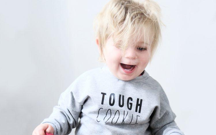tough cookie, store, kinderkleding, kindermodeblog, fashion kids, trends winter 2016 2017, voor mama's en mini's, minibelle.nl, sneak peek