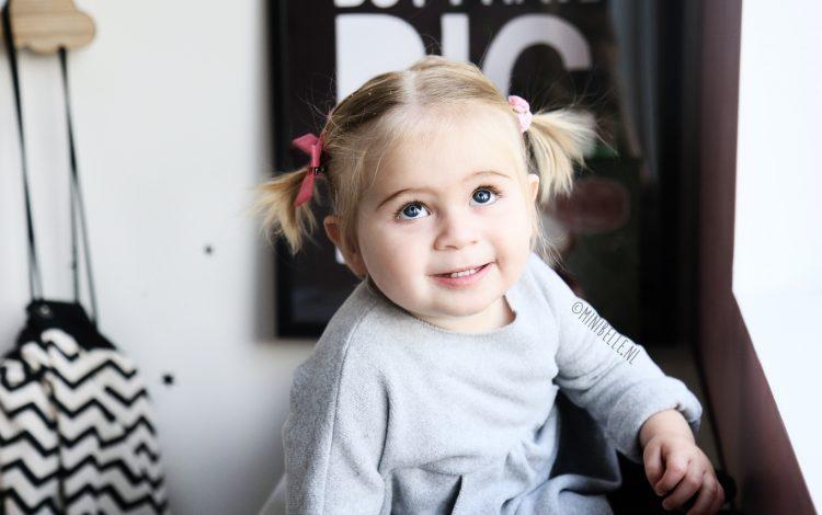 Lotus in mooie en comfortabele babykleding: 1+ in the family Babe & Tess