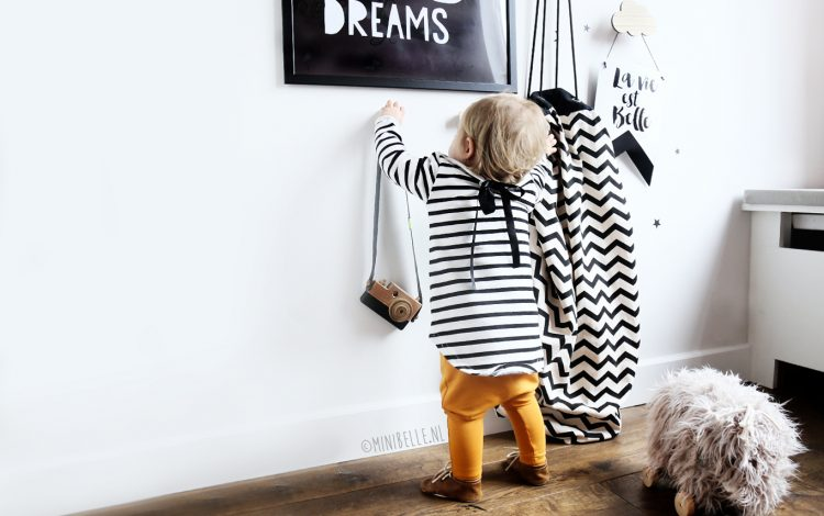 nieuwe collectie van Krijtwit house of jamie. trendy colors, kidsfashion, fashionkids, trendy kids, kindermode, blog