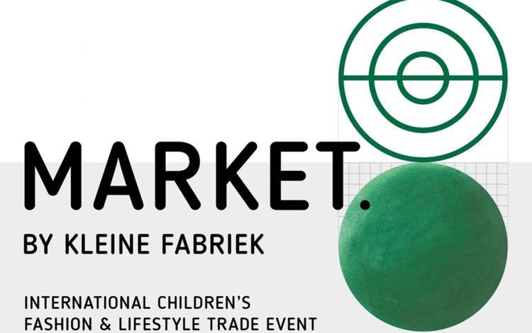 Market bij Kleine Fabriek 2017