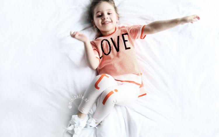 Tiny Cottons ss17 tribute kinderkleding kinderschoenen puma review