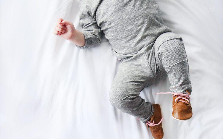 Nixnut kinderkledinglabel: nonchalant, unisex, comfortabel en betaalbaar!