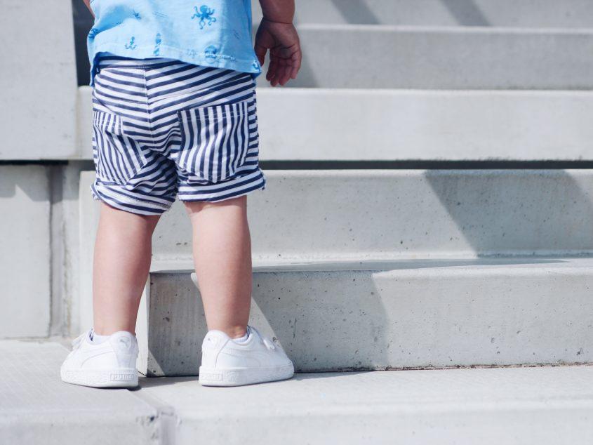 cool Jongens outfit Pinata Pum