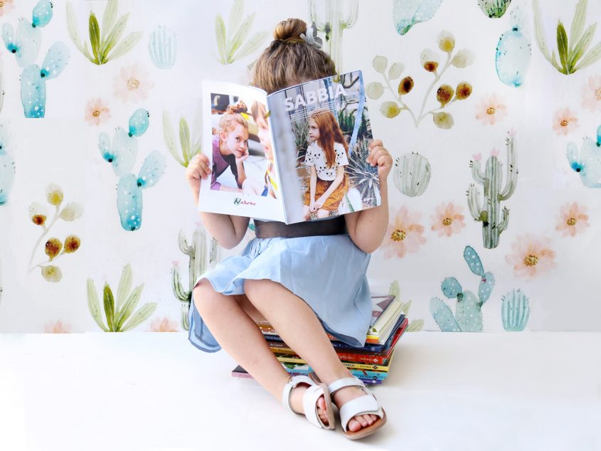 trendy sandalen kinderschoenen naturino falcotto