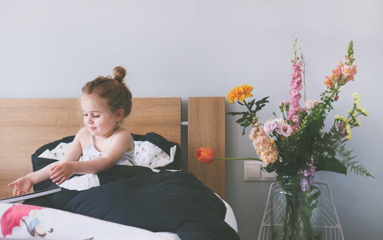 Bloomon bloemenservice: 'Everyday happiness' bij je thuis!